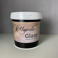 Majestic Glaze