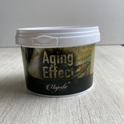 Aging Effect