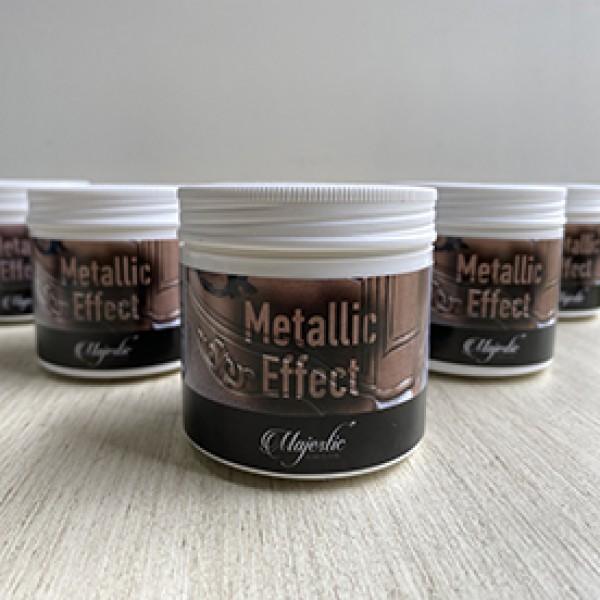 Mettalic Effect Mettalic Effect
